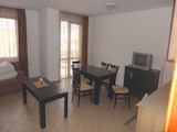 Двустаен апартамент в комплекс Elegance Home