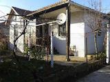 Едноетажна къща в град на 12 км от Велико Търново