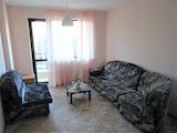 Нов тристаен апартамент с паркомясто и централна локация във Варна
