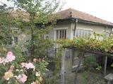 kashta Продава близо до Варна
