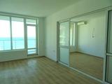 Двустаен апартамент в Силвер Бийч / Silver Beach на първа линия