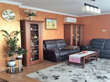 Spacious 3-bedroom Apartment in Sarafovo District