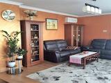 Просторен четиристаен апартамент в кв. Сарафово