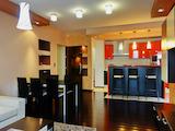 Тристаен апартамент с лесен достъп до Бизнес Парк София