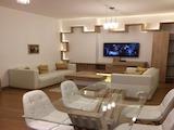 Уютно жилище с отлична локация на ул. 6-ти септември