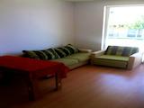 Компактен двустаен апартамент в Съни Дей 5 / Sunny Day 5