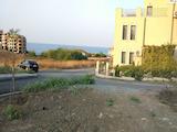 Парцел в регулация в близост до плаж Корал в Лозенец