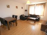 Двустаен апартамент в комплекс Чамкория / Chamkoria