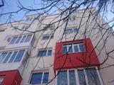 Апартамент с една спални и отлична локация във В. Търново