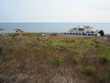 Два парцела с морска гледка на Буджака, Созопол