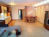 Обзаведен тристаен апартамент, кв. Манастирски ливади