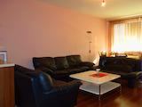 Готов за нанасяне двустаен апартамент с паркомясто в кв. Люлин 6