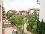 2-bedroom apartment in Apollon 3 development between Ravda and Nessebar