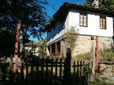Автентична Възрожденска къща в сърцето на Балкана