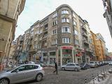 Апартамент с 3 спални до театър Иван Вазов