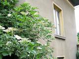 Двуетажна къща с двор на 7 км от град Ловеч