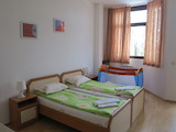 Well-maintained Studio in Flora Complex