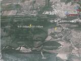 Два поземлени имота само на 3 км от В.Търново