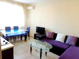 Тристаен апартамент в комплекс Азуро Скай/ Azure Sky в Слънчев Бряг
