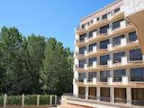 Комфортен двустаен апартамент в комплекс Ривър Парк/ River Park в Слънчев Бряг