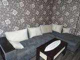 Обзаведен двустаен апартамент до Морска Академия, Варна