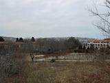Поземлен имот за инвестиция в Созопол