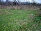 Land Facing the Main Road Gabrovo - Sevlievo