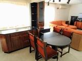 Тристаен апартамент с централна локация в град Варна