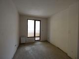 Многостаен апартамент с две паркоместа в луксозна сграда, кв. Лозенец