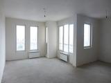 Тристаен апартамент до парк Заимов в кв. Подуяне