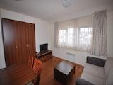 Vihren Palace Aparthotel - Bansko