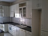 Апартамент  в  Polixni
