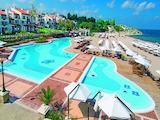 Двустаен апартамент в Оазис Резорт & Спа / Oasis Resort & Spa