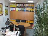 Функционален и практичен офис, кв. Манастирски ливади