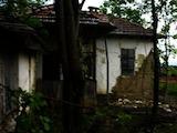 Едноетажна къща с двор на 30 км от гр. Габрово