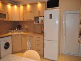 Уютен тристаен апартамент с топ локация във Велико Търново