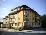 Двустаен апартамент на 5 минути от ски лифта в Банско