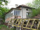 House for sale near Montana