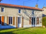 Къща  в  Verruyes