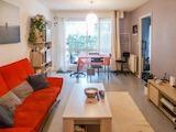 Апартамент  в  Ла Рошел
