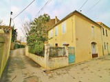 Резиденция  в  Laredorte
