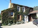Къща  в  St-sornin-leulac