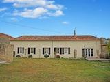 Къща  в  Chives