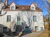 Къща  в  Chisseaux