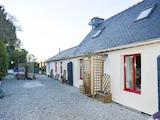 Къща  в  Plevin
