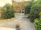 Къща  в  Salleles-d-aude