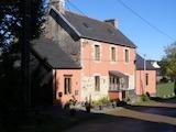 Къща  в  Plouye