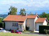 Къща  в  Charlas