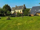 Къща  в  Conde-sur-vire