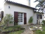 Къща  в  Eymet